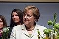 2017-06-13 CDU Landtagsfraktion Veranstaltung Angela Merkel-54.jpg