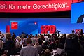 2017-06-25 SPD Bundesparteitag Impressionen by Olaf Kosinsky-15.jpg