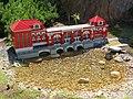 2017-07-04 Legoland Deutschland Günzburg (157).jpg