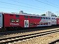 2017-09-14 (100) ÖBB 50 81 26-33 226-3 at Bahnhof Neulengbach.jpg