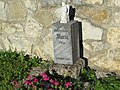 2017-09-14 (101) 2017-09-14 Friedhof St. Gotthard.jpg