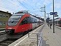 2017-09-21 (127) Bahnhof Waidhofen an der Ybbs.jpg