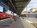 2017-10-12 (210) Bahnhof Wr. Neustadt.jpg