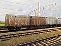2017-11-14 (401) 31 81 4575 506-8 at Bahnhof Ybbs an der Donau, Austria.jpg