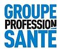 2017-Logo Groupe Profession Santé.jpg