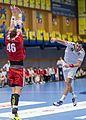 20170112 Handball AUT CZE 5654.jpg