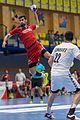 20170112 Handball AUT CZE 6043.jpg