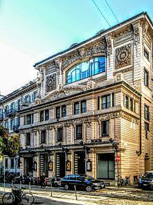 20170115 Teatro filodrammatici Milano.jpg