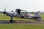 20170826 Artur Kielak XtremeAir XA-41 Sbach 300 Radom Air Show 7563 DxO.jpg