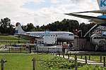 20170831 001 Lelystad Aviodrome (36946252965).jpg