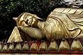 20171111 Vat Tham Phou Si Luang Prabang Laos 1111 DxO.jpg