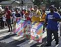 2017 Capital Pride (Washington, D.C.) - 038.jpg