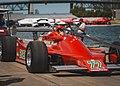 2017 FIA Masters Historic Formula One Championship, Circuit Gilles Villeneuve (37994473894).jpg