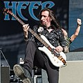 2017 Lieder am See - Uriah Heep - Davey Rimmer - by 2eight - 8SC8204.jpg
