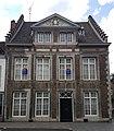 2017 Maastricht, Grote Gracht 64.jpg