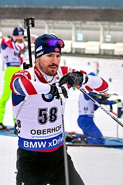 2018-01-05 IBU Biathlon World Cup Oberhof 2018 - Sprint Men 37.jpg