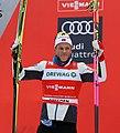 2018-01-13 FIS-Skiweltcup Dresden 2018 (Siegerehrung Männer) by Sandro Halank–040.jpg