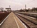 2018-01-23 (100) Bahnhof Eggenburg.jpg