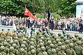 2018-05-09. День Победы в Донецке f107.jpg