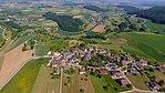 2018-05-11 16-06-38 Schweiz Opfertshofen SH Opfertshofen 751.2.jpg