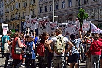 2018-06-30 - Demo Nein zum 12-Stunden-Tag - 04 - Junge Linke.jpg
