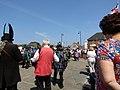 2018-07-07 The Potty Morris festival, Sheringham, Norfolk (1).JPG