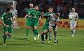 2018-08-17 1. FC Schweinfurt 05 vs. FC Schalke 04 (DFB-Pokal) by Sandro Halank–110.jpg
