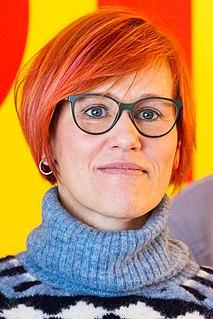 Kati Wilhelm German former professional biathlete (born 1976)