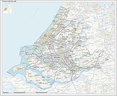 2018-P08-Zuid-Holland.jpg