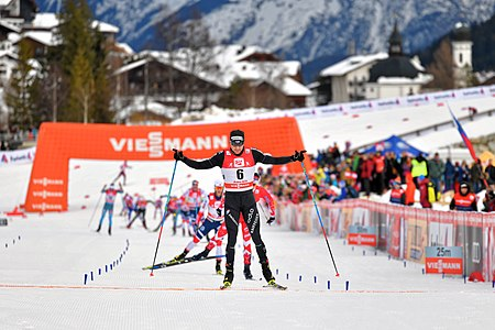 20180128 FIS CC WC 15km mass start Dario Cologna 850 2344.jpg