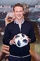 20180423 FIFA Fußball-WM 2018, Pressevorstellung ARD und ZDF by Stepro StP 3865.jpg