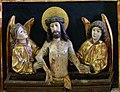 20180601 Basilica of St Giles, Bardejov1028 3311 DxO.jpg