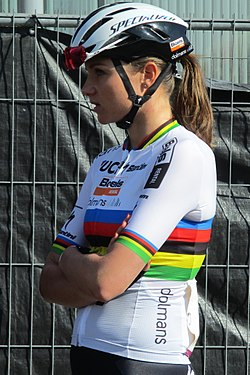 2018 Amstel Gold Race Ladies 100.jpg