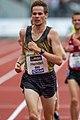 2018 DM Leichtathletik - 5000 Meter Lauf Maenner - Sebastian Hendel - by 2eight - DSC8998.jpg