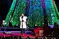 2018 National Christmas Tree Lighting (45377711214).jpg