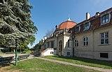 2018 Pałac w Gliśnie 9.jpg
