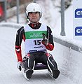 2019-02-01 Women's Nations Cup at 2018-19 Luge World Cup in Altenberg by Sandro Halank–126.jpg