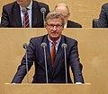 2019-04-12 Sitzung des Bundesrates by Olaf Kosinsky-0005.jpg