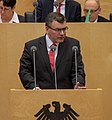2019-04-12 Sitzung des Bundesrates by Olaf Kosinsky-0116.jpg