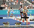 2019-09-01 ISTAF 2019 2000 m steeplechase (Martin Rulsch) 44.jpg