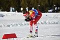 20190226 FIS NWSC Seefeld Ladies CC 10km Anastasia Sedova 850 4612.jpg