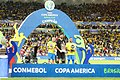 2019 Final da Copa América 2019 - 48226649586.jpg