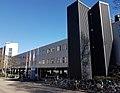 2019 Maastricht-Randwyck, Endepolsdomein.jpg