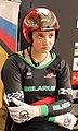 2019 UCI Juniors Track World Championships 196.jpg