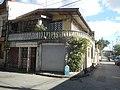 201San Mateo Rizal Landmarks Province 03.jpg