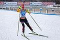 2020-01-11 IBU World Cup Biathlon Oberhof 1X7A4828 by Stepro.jpg
