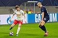 2020-03-10 Fußball, Männer, UEFA Champions League Achtelfinale, RB Leipzig - Tottenham Hotspur 1DX 3745 by Stepro.jpg