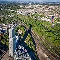 2020-04-21-Mediapark Drone-0466.jpg