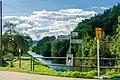 2020-08-23 EVS-Kanal (Kocher).jpg