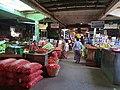 20200207 083445 Market Mawlamyaing Myanmar anagoria.jpg